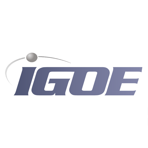 Igoe Mobile