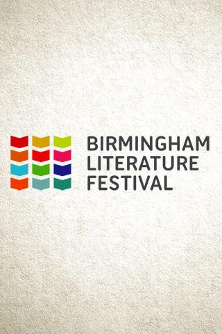 Birmingham Literature Festival