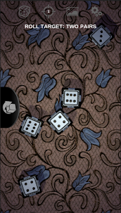 Flick the Dice - screenshot thumbnail