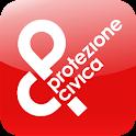 Protezione Civica logo