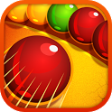 Marbles Mania icon
