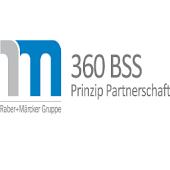 360 BSS Client