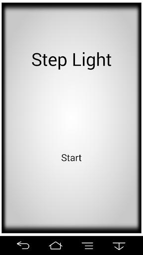 StepLight