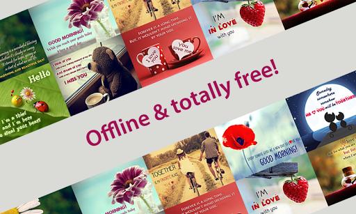 爱情图片 - 爱图片|玩娛樂App免費|玩APPs