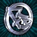 Fusebox Funk Live Wallpaper logo