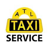 Atlanta Taxi