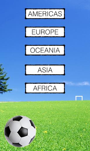 Soccer scores updates