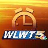 Alarm Clock WLWT 5 Cincinnati