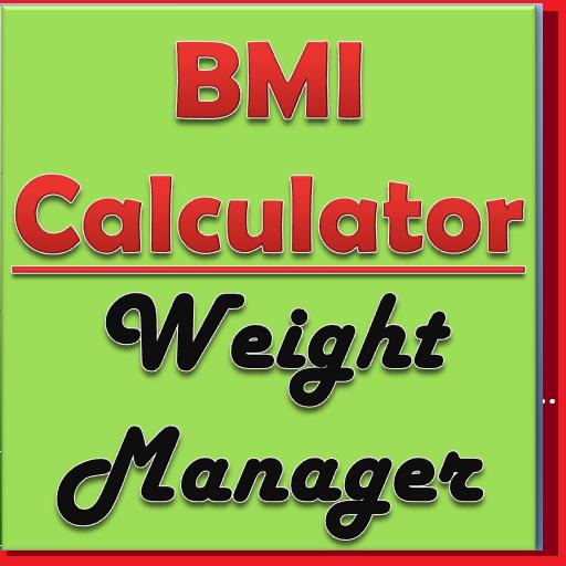BMI Calculator Free