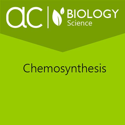 chemosynthesis theory Origin of life: twentieth century landmarks home simsoup flexica origin of life what is the problem landmarks oparin-haldane hypothesis miller-urey experiment.