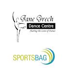 Jane Grech Dance Centre icon