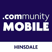 Hinsdale Bank and Trust