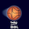 Beko BBL icon