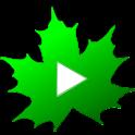 Maple Lite for Audiobooks – listen to Books & MP3s