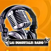 Las Inmortales Radio