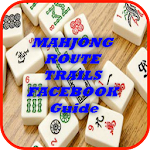 Mahjong route trails fb cheats