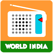 World India Internet Radio