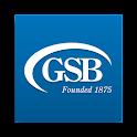 Guilford Savings Bank icon