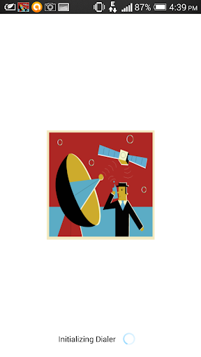 【免費通訊App】aivetel-APP點子