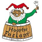 Hoopter Faslam icon