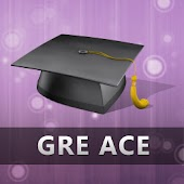 GRE Ace from TestSoup