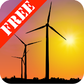 Wind Power Free