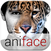 Animal Faces - Face Morphing 1.2.2