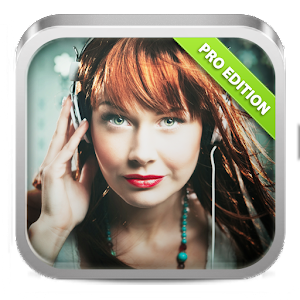 Best Ringtones PRO 2014 音樂 App LOGO-APP試玩