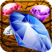 Kim Cuong Diamond Jewels APK for Ubuntu