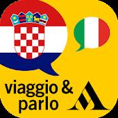 viaggio&parlo croato
