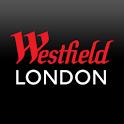 Westfield London icon