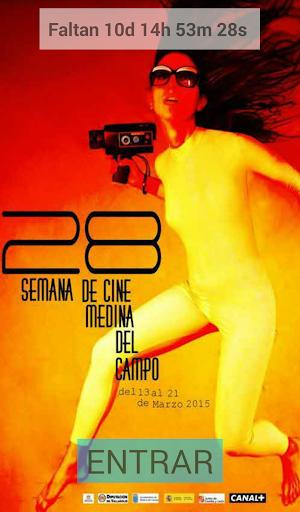 Medina Film Festival 2015