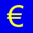 Geld Zähler AdFree icon
