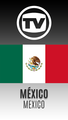 TV Channels Mexico
