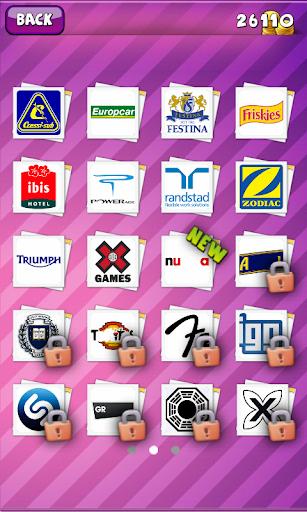 玩免費益智APP|下載ロゴを推測 - What's the Brand app不用錢|硬是要APP