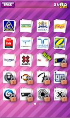 Brand Games Online