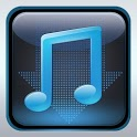 Download Free Mp3 Songs icon