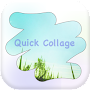 Quick Collage APK icon