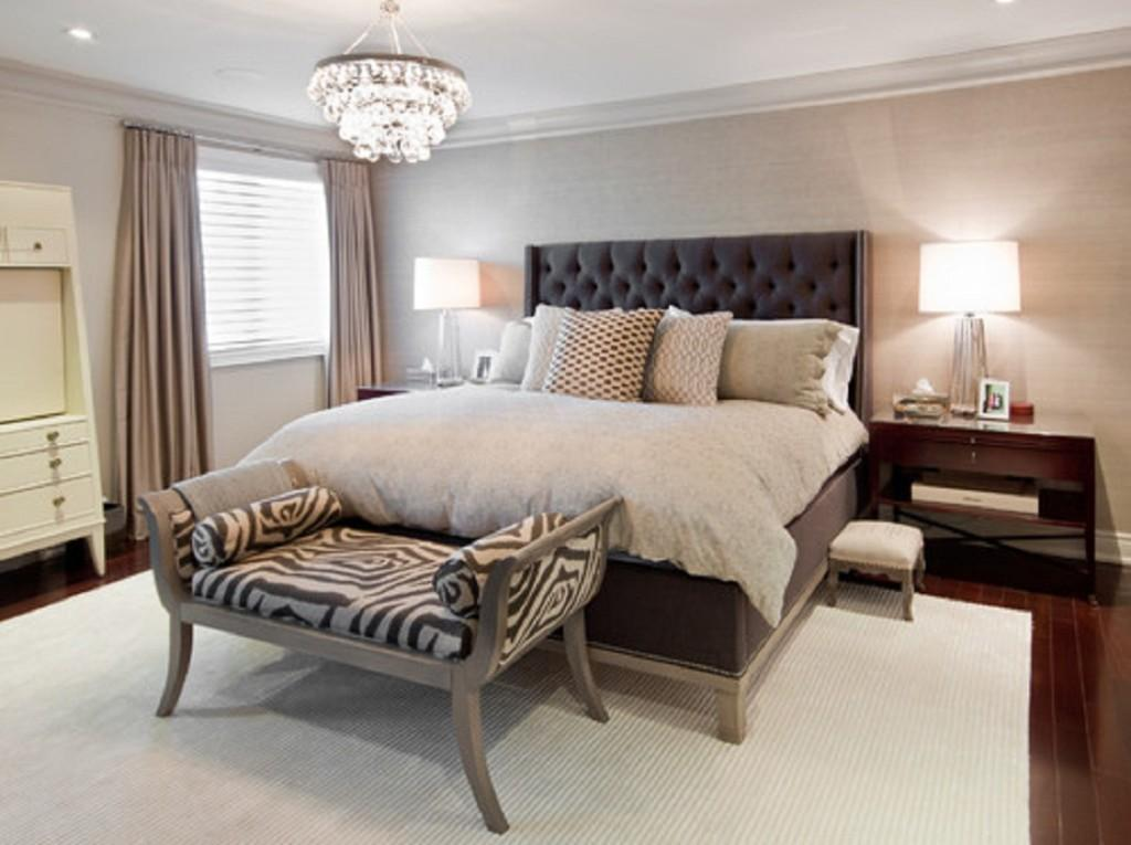 Bedroom Decor Accessories bedroom decorating ideas - android apps on google play