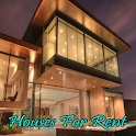 Houses For Rent logo