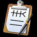 ScutSheet Beta logo