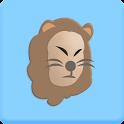 오즈(Odds)의 마법사 - 프로토 배당 분석 자료 icon