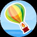 Clumsy Balloon