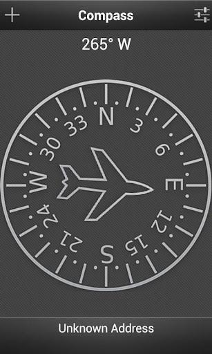 Compass donate v1.0.1