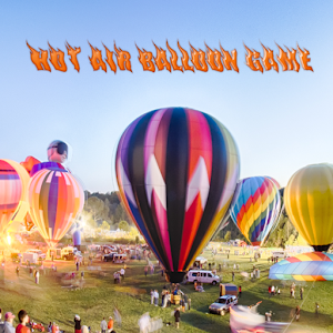 Download free hot air balloon game for pc for Free balloon games