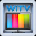 WiTV 2.0 icon