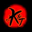 카카오톡 테마 - 블레이드 앤 소울 Light icon