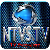 NTVS TV -  (NetworkVision TV)