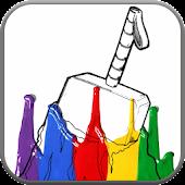 Paint Thor HD
