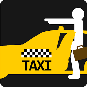 Taxi-Everywhere